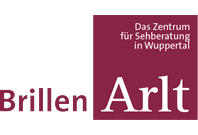 Optiker Wuppertal - Brillen Arlt