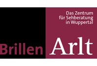 Optiker Wuppertal - Brillen Arlt